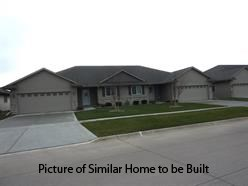 107 W Pinehurst Drive, Eldridge, IA - USA (photo 1)
