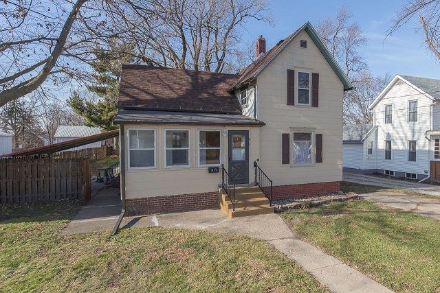 817 N. Elm St., Kewanee, IL - USA (photo 2)