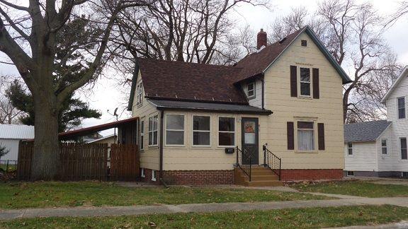 817 N. Elm St., Kewanee, IL - USA (photo 3)
