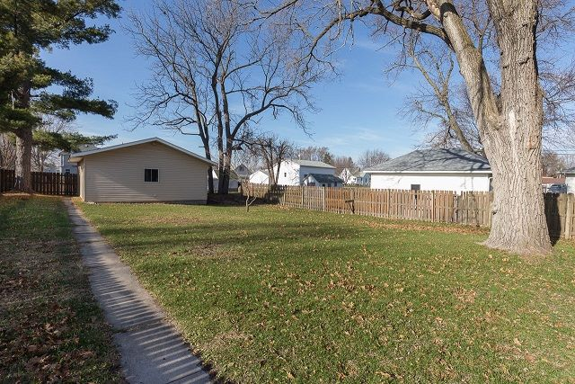 817 N. Elm St., Kewanee, IL - USA (photo 4)