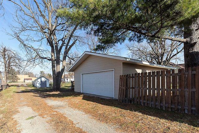 817 N. Elm St., Kewanee, IL - USA (photo 5)