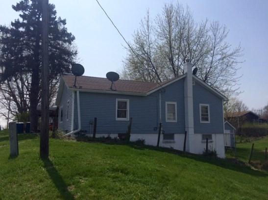 507 1st Avenue, Sherrard, IL - USA (photo 2)