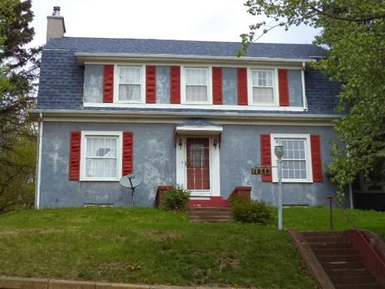 1200 E 9th Street, Davenport, IA - USA (photo 1)