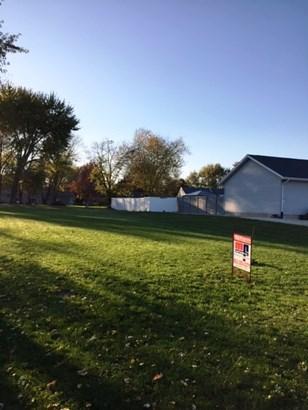 220 Avon Drive, Colona, IL - USA (photo 1)