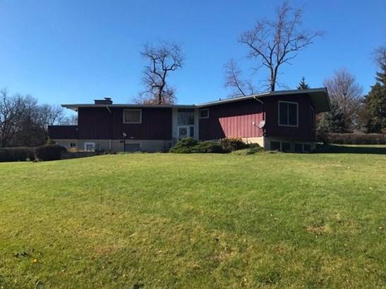 319 Valley Rd., Kewanee, IL - USA (photo 1)
