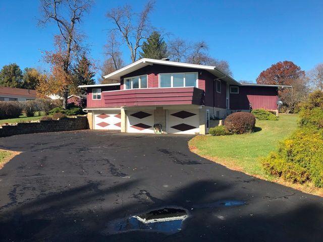 319 Valley Rd., Kewanee, IL - USA (photo 2)