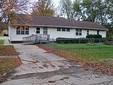 1009 N. Burr St., Kewanee, IL - USA (photo 1)