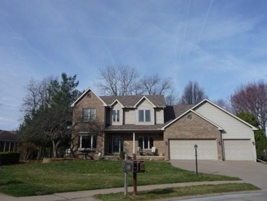 3525 5th St A, East Moline, IL - USA (photo 1)