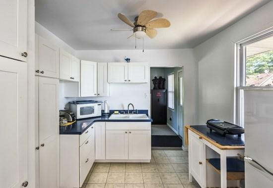 4523 S Concord Street Cottage #10, Davenport, IA - USA (photo 4)