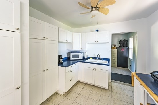4523 S Concord Street Cottage #10, Davenport, IA - USA (photo 5)