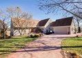 13 Westwood Drive, Geneseo, IL - USA (photo 1)