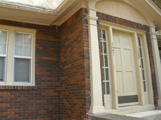 127 Essex Lane, Davenport, IA - USA (photo 2)