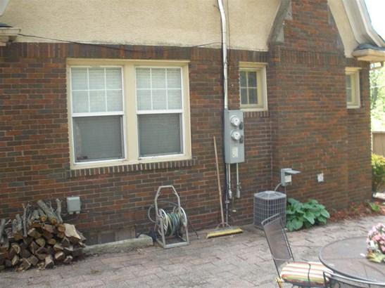 127 Essex Lane, Davenport, IA - USA (photo 4)