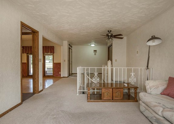 11326 102nd Ave Ct, Coal Valley, IL - USA (photo 3)