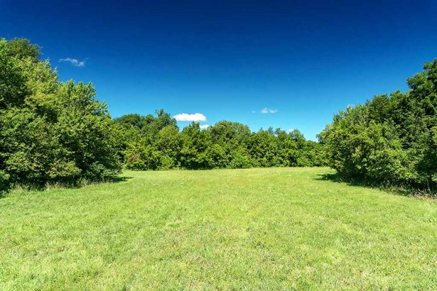 Lot 104 W 15th Avenue #parcel 66 & 67, Coal Valley, IL - USA (photo 2)