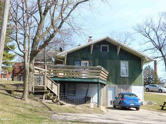 623-625 S Clay Street, Mount Carroll, IL - USA (photo 2)