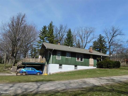 623-625 S Clay Street, Mount Carroll, IL - USA (photo 3)