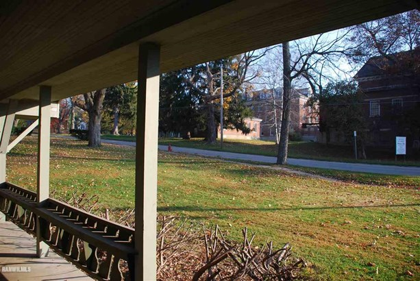 623-625 S Clay Street, Mount Carroll, IL - USA (photo 4)