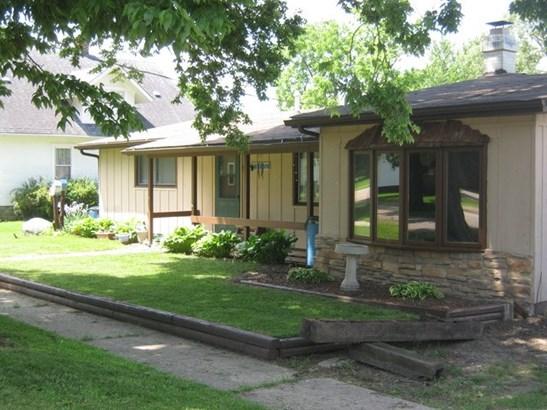 207 S Fourth Street, Manlius, IL - USA (photo 2)