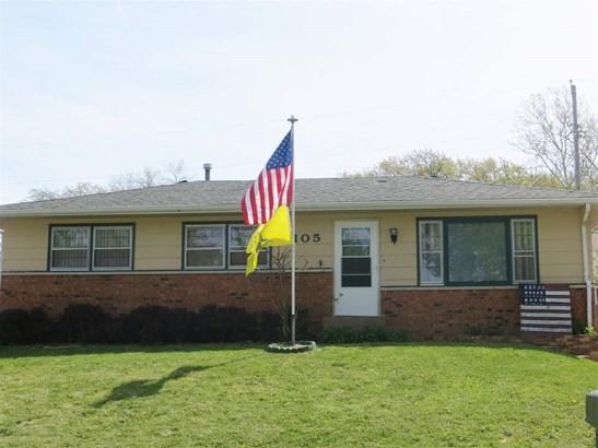 8105 8th St W, Rock Island, IL - USA (photo 1)