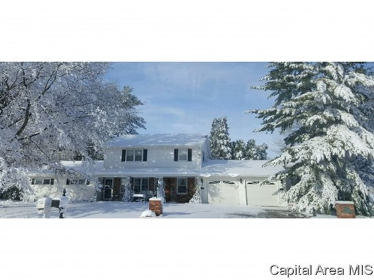 521 W Matthews Ct, Oneida, IL - USA (photo 4)