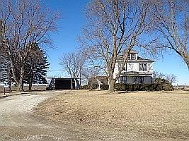 1667 Twp. Road 1100 N, La Fayette, IL - USA (photo 1)