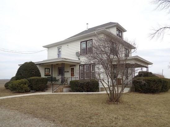 1667 Twp. Road 1100 N, La Fayette, IL - USA (photo 2)