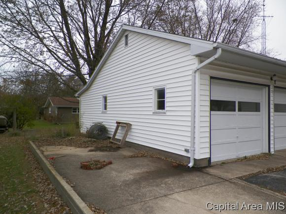 404 N Maple St., Abingdon, IL - USA (photo 3)