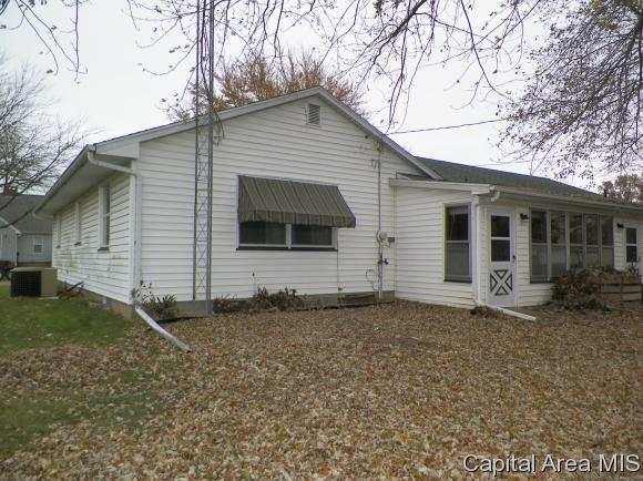 404 N Maple St., Abingdon, IL - USA (photo 4)