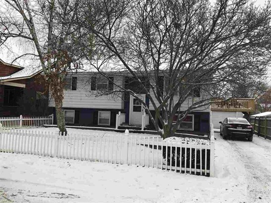 1221 S 8th Avenue, Clinton, IA - USA (photo 1)