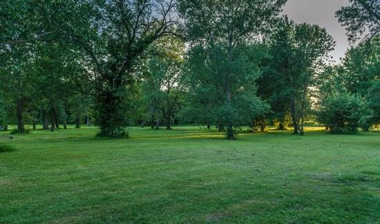 4523 S Concord Street Cottage #10, Davenport, IA - USA (photo 3)