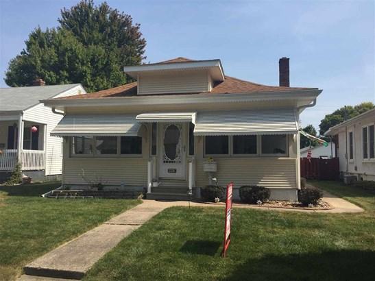 2336 31st St A Street, Moline, IL - USA (photo 1)