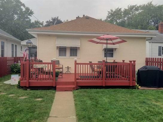 2336 31st St A Street, Moline, IL - USA (photo 2)