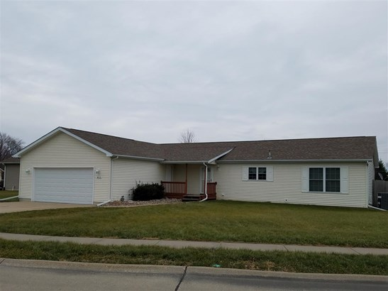952 17th Ave, Silvis, IL - USA (photo 2)