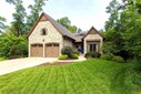 3713 Woodland Court, Milan, IL - USA (photo 1)