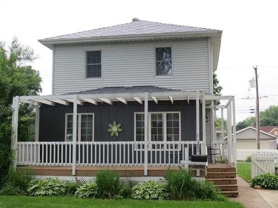1203 11th Ave, Fulton, IL - USA (photo 1)