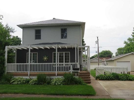 1203 11th Ave, Fulton, IL - USA (photo 2)