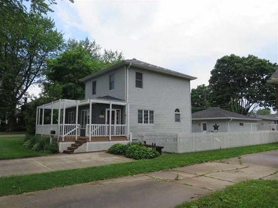 1203 11th Ave, Fulton, IL - USA (photo 4)