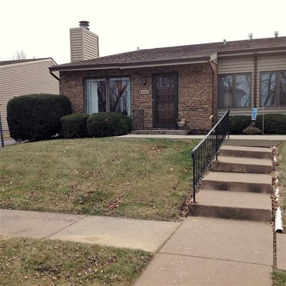5212 26th Ave A Ct, Moline, IL - USA (photo 2)