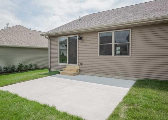 406 Meadow Brook Lane, Colona, IL - USA (photo 2)
