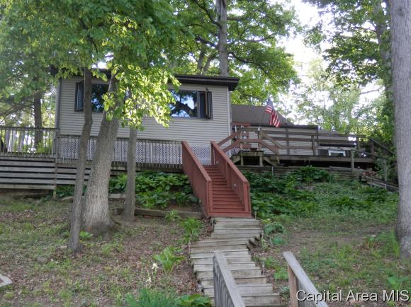 1037 Northwood Dr., Galesburg, IL - USA (photo 5)