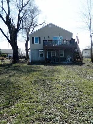 1611 S Shore Drive, Moline, IL - USA (photo 2)