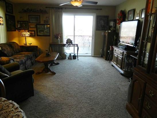1611 S Shore Drive, Moline, IL - USA (photo 3)