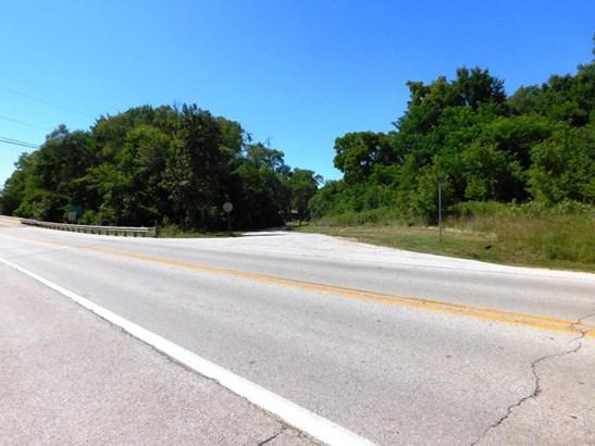 14029 Route 150, Coal Valley, IL - USA (photo 1)