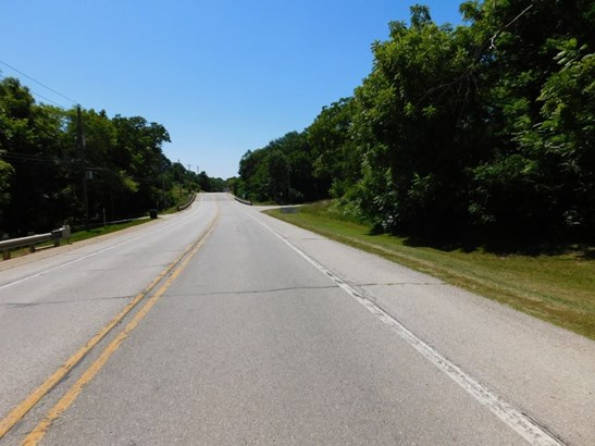 14029 Route 150, Coal Valley, IL - USA (photo 2)