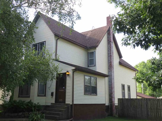 1075 S 7th Avenue, Clinton, IA - USA (photo 1)