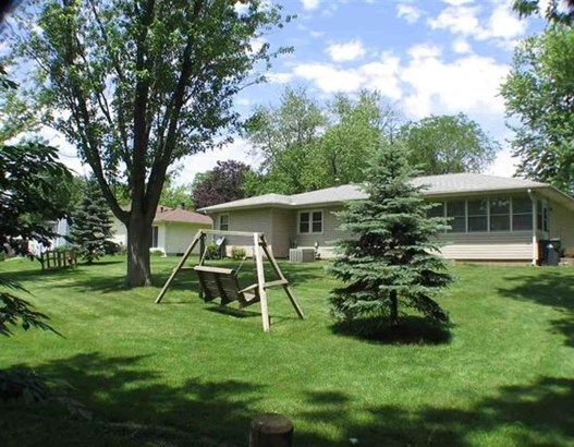 521 Scenic Drive, Clinton, IA - USA (photo 4)