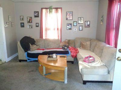 215 W. 8th St., Kewanee, IL - USA (photo 3)