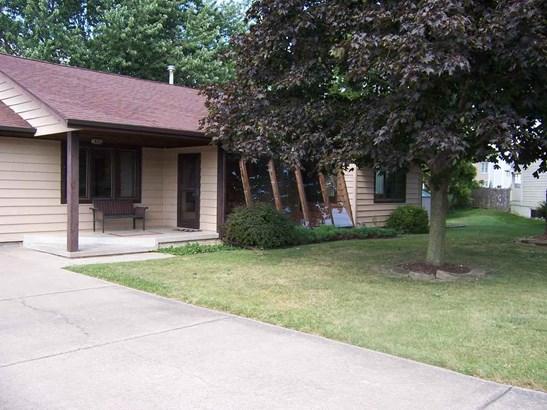 502 E 10th Ave, Coal Valley, IL - USA (photo 2)
