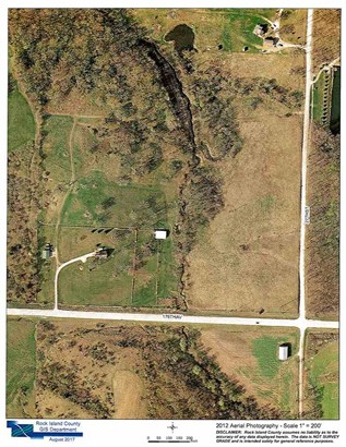 Lot 401 176th Avenue, Sherrard, IL - USA (photo 5)
